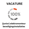 All-Right Security
