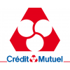 Stage : OFFRE DE STAGE : ASSISTANT FRONT-OFFICE CREDIT (6 MOIS) (H/F)