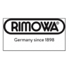Stage : Stage - E-Commerce (F/H) - Juillet 2021 - RIMOWA