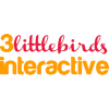 3 Little Birds Interactive, LLC