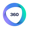 360Learning