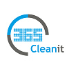 365 Cleanit