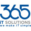 365 IT SOLUTIONS