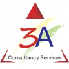 3A Consultancy Services