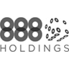 888 Group