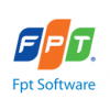 FPT Software