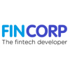 Fincorp.