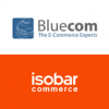 Isobar Commerce (Bluecom Solutions)