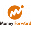 MONEY FORWARD VIETNAM CO.,LTD