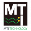 MTI TECHNOLOGY