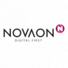 NOVAON DIGITAL GROUP