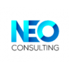 Neo Consulting
