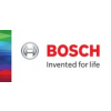 Robert Bosch Engineering And Business Solutions