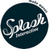 Splash Interactive Vietnam