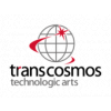 Transcosmos Technologic Arts