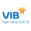 Vietnam International Bank (VIB)