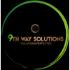 9th Way Solutions LLC