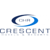 Crescent Hotels & Resorts