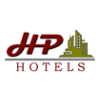 HP Hotel Management, Inc.
