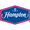 Hampton Inn & Suites - Downtown Denver