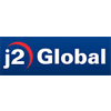 J2 Global Communications