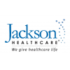 Jackson Therapy Partners