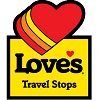 Love's Travel Stops & CountryStores