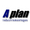 A plan Industriemontagen