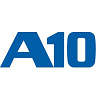 A10 Networks