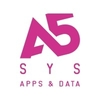A5sys
