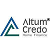 Altum Credo Home Finance Pvt. Ltd