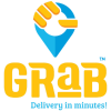 Grab a Grub Services Pvt Ltd