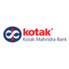 Kotak Mahindra Bank Limited