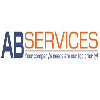 AB Services