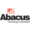 Abacus Technology
