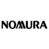 Nomura Bank (Luxembourg) S.A.