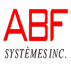 ABF Systèmes Inc