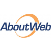 AboutWeb