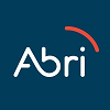 Abri Group