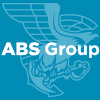 ABS Group