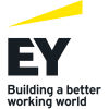 EY (Ernst & Young GmbH)
