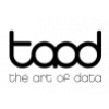 taod Consulting GmbH