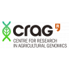 Centre for Research in Agricultural Genomics (CRAG)