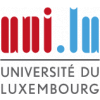 University of Luxembourg