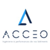 Acceo