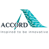 Accord Software & Systems