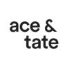 Ace And Tate