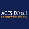 ACES Direct