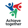 Achieve together