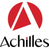 Achilles Group Limited